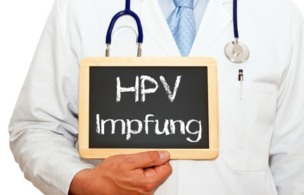 hpv virus ansteckung ausbruch pentru cei mai buni viermi pentru viermi