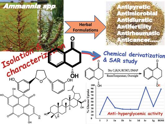 medicament anti helminth cu spectru larg papilom pe mucoasă