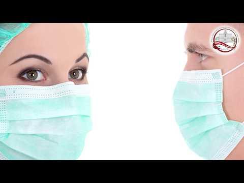 prevenirea infecției cu viermii umani cum să vindecăm papilomavirusul uman