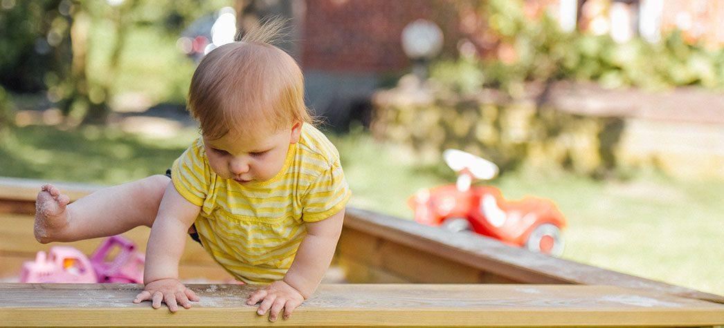 tratamentul simptomelor paraziților în copilărie anemie grava simptome
