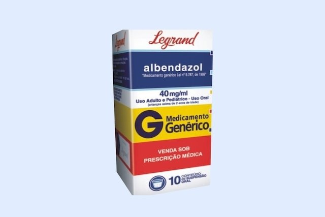 Pharma Business | Parazitozele intestinale - continuare - Pharma Business